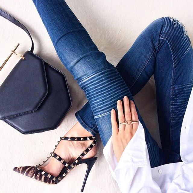 denim-fashion-inspiration-6