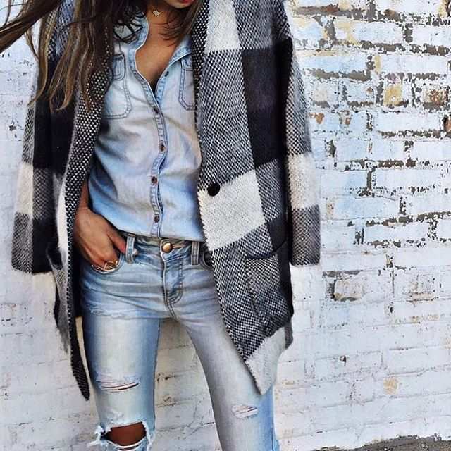 denim-fashion-inspiration-8