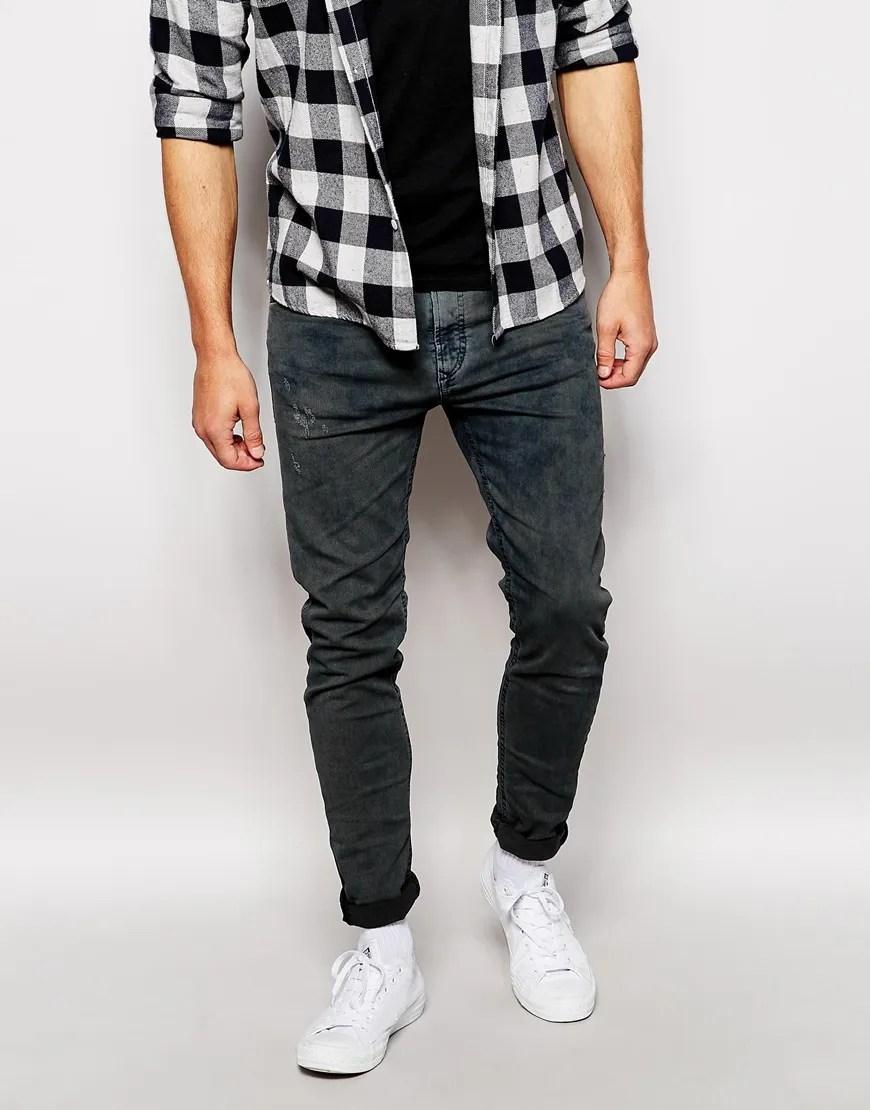 diesel-spender-jeans