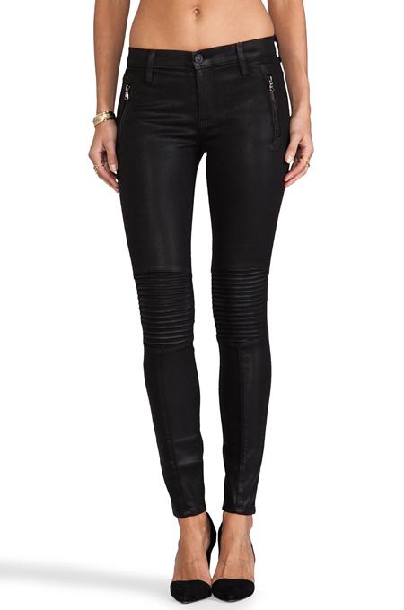 hudson-stark-moto-jeans