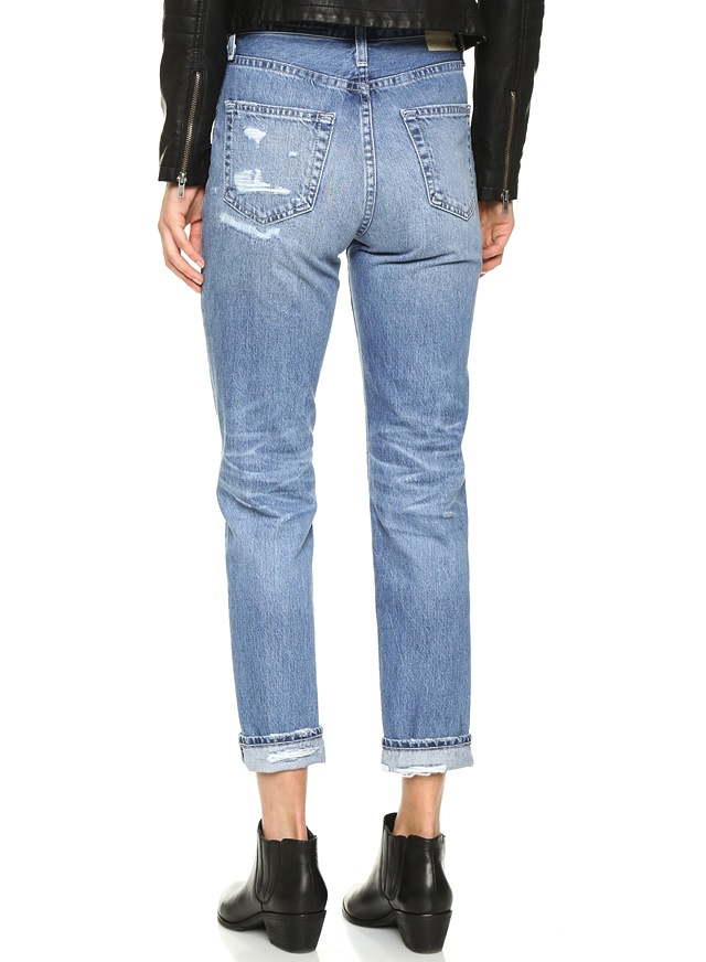 AG-The-Phoebe-High-Waisted-Jeans-in-17-Years-Oasis-2