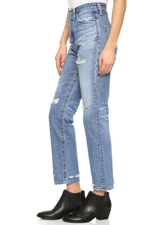 AG-The-Phoebe-High-Waisted-Jeans-in-17-Years-Oasis-3