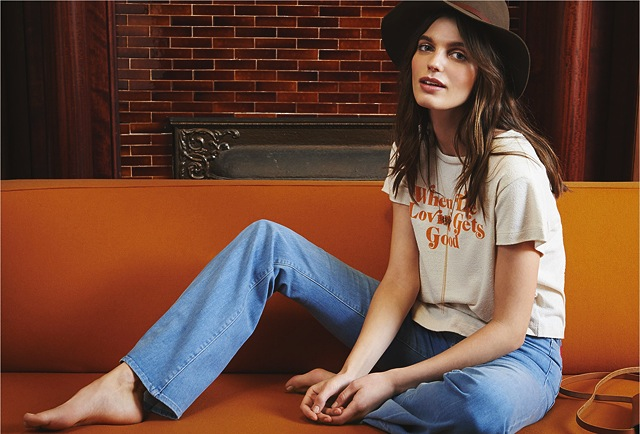 MOTHER-Denim-x-Shopbop-Campaign-4