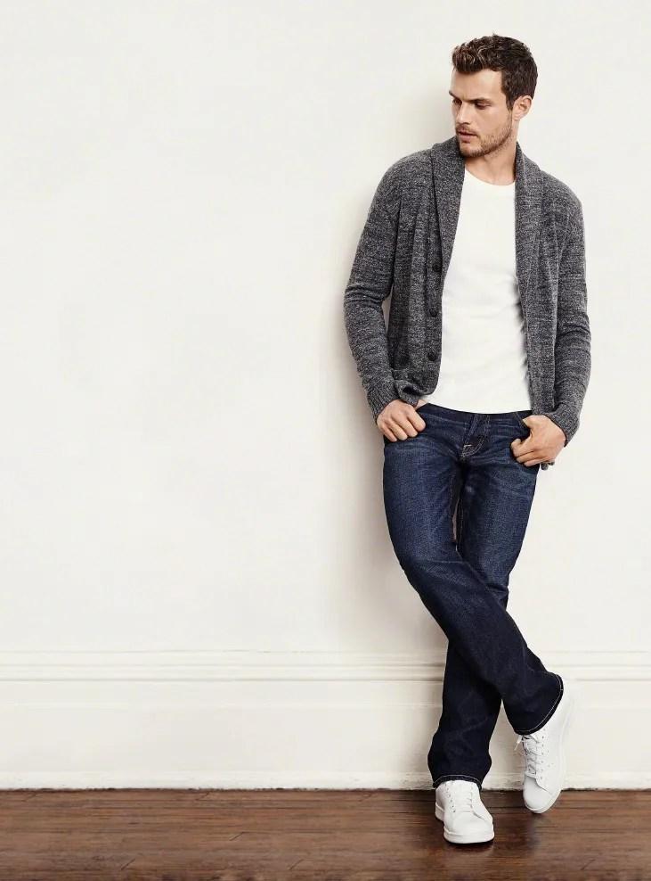bootcut-mens-jeans-length