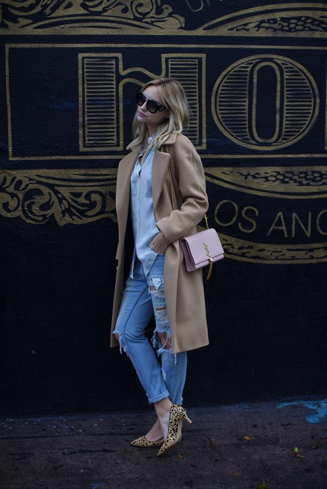 late-afternoon-boyfriend-jeans