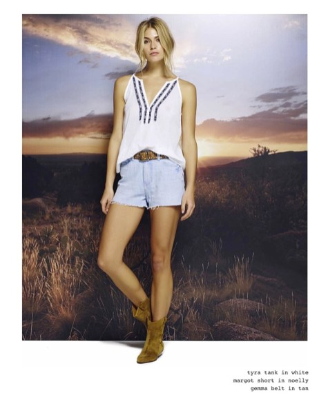 paige-denim-summer-2016-look-book-9