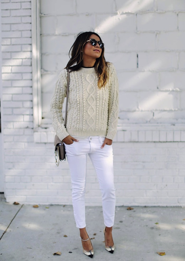 sincerely-jules-white-jeans