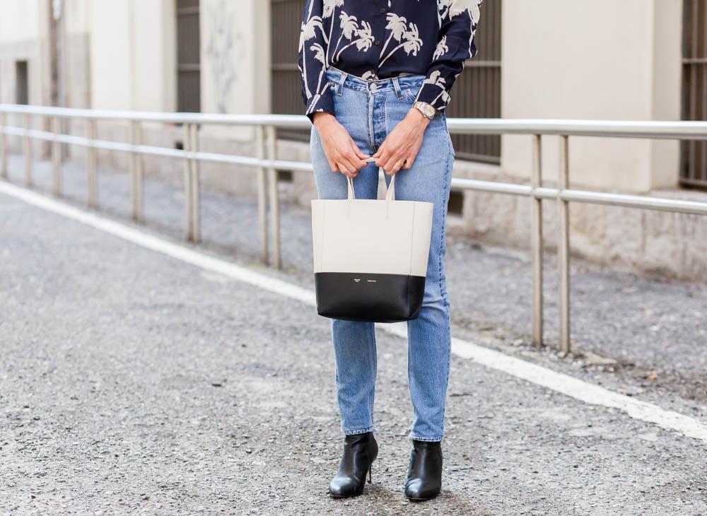 vintage-mom-jeans-fit
