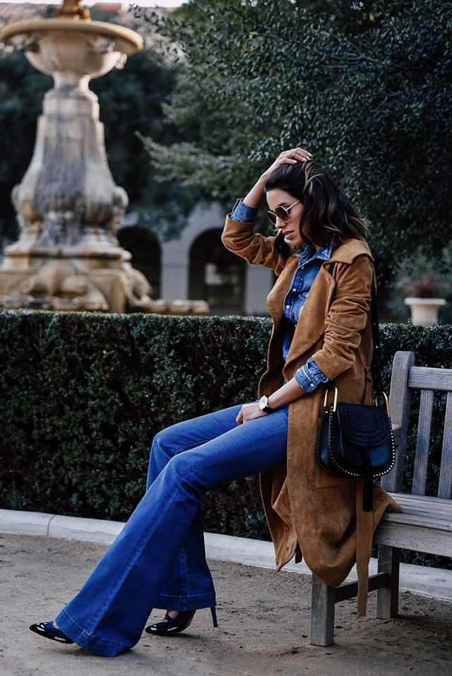 vivaluxury-blog-double-denim