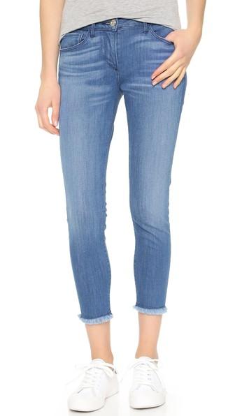 3x1-w2-crop-jeans-frayed-hem