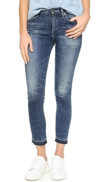 citizens-of-humanity-rocket-crop-raw-hem-jeans