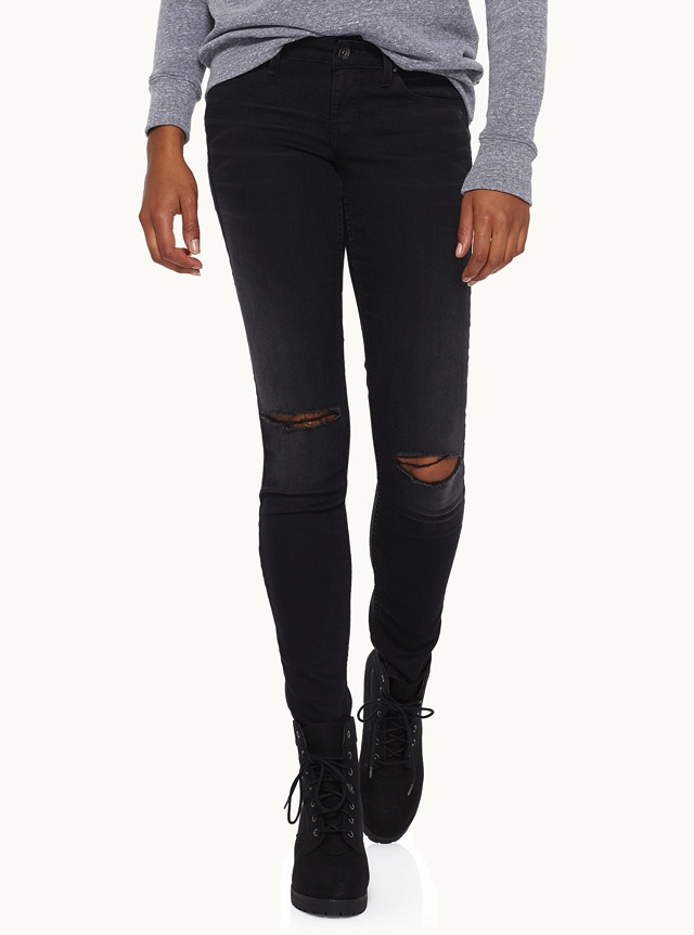guess-distressed-skinny-jeans