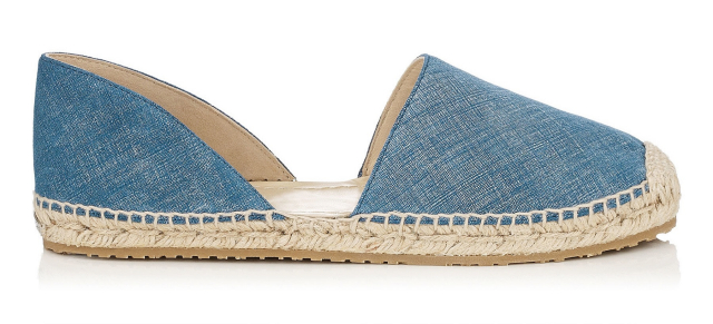 jimmy-choo-dreya-denim-espadrilles