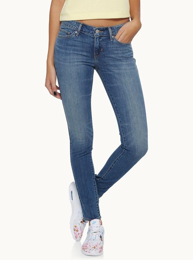 levis-711-jeans