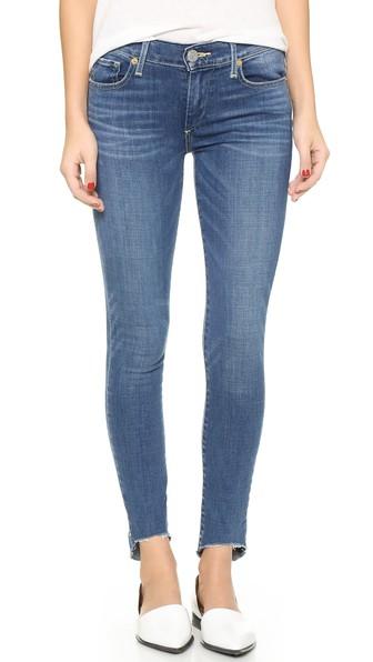 true-religion-halle-raw-hem-jeans