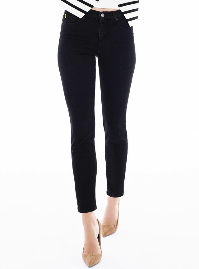 yoga-jeans-zip