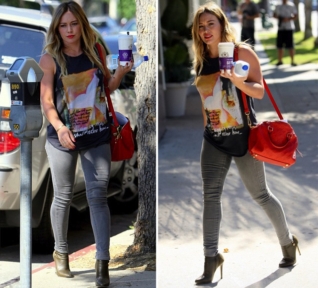 65398cd33ada Skinny Jeans For Muscular Legs On Women   The Jeans Blog