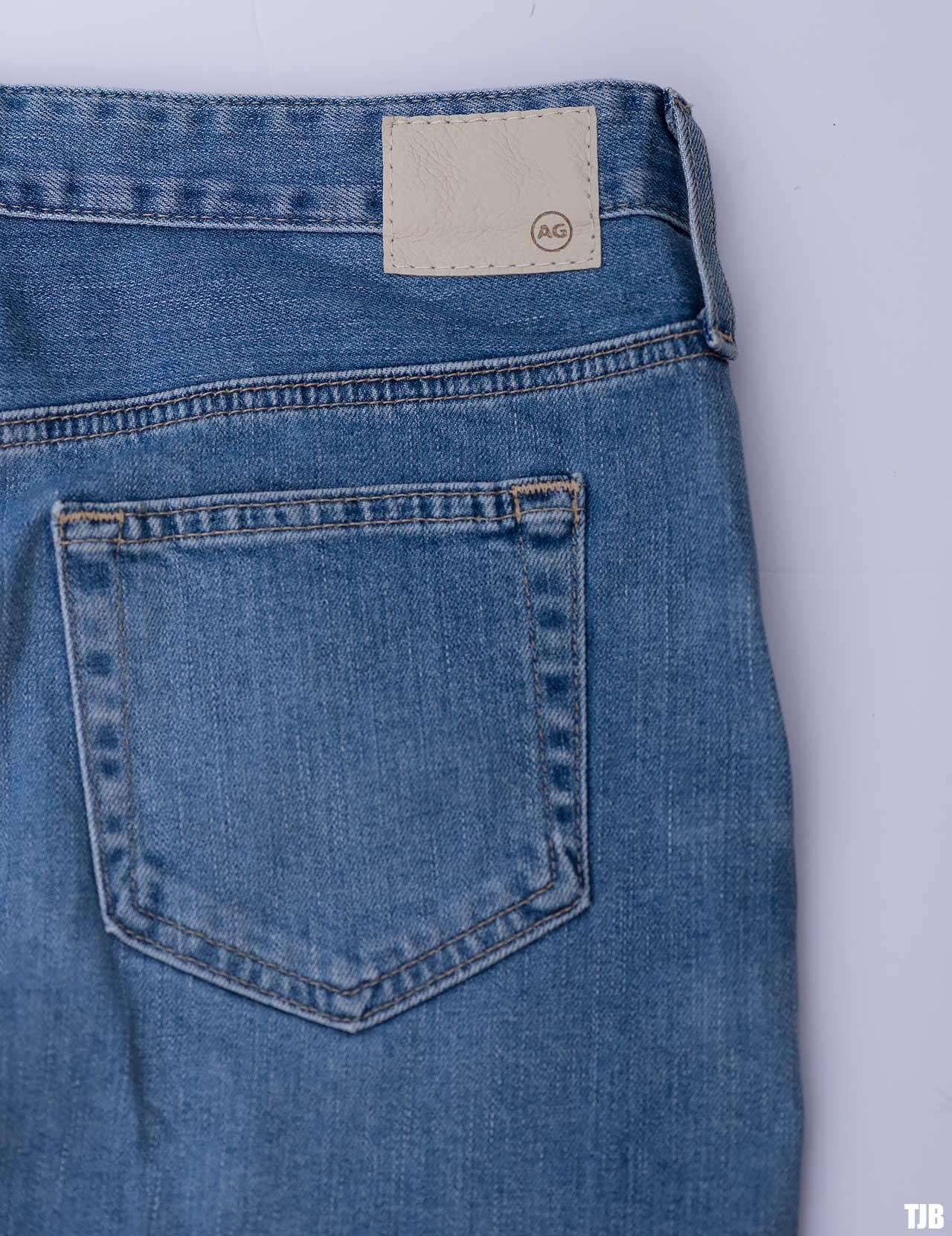 AG-sandy-mini-denim-skirt-review-2