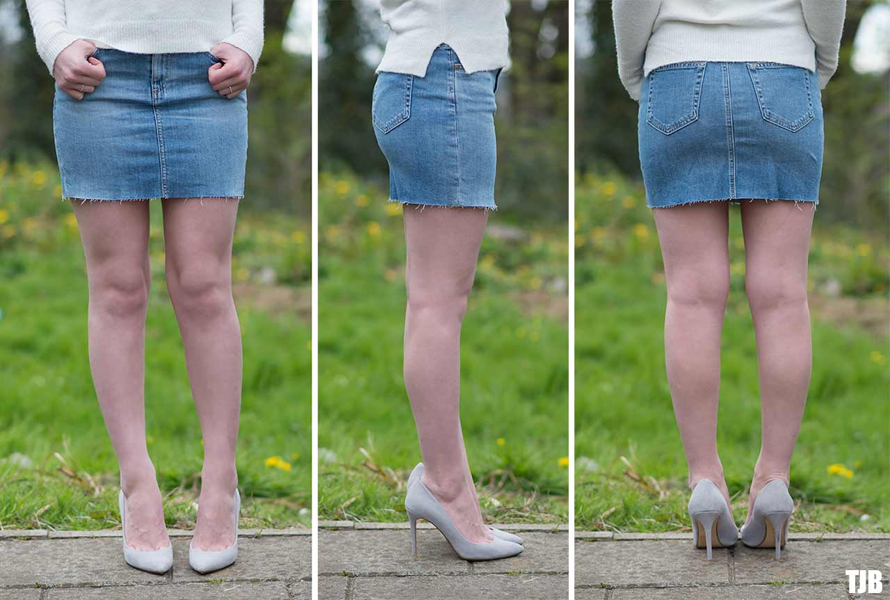 AG-sandy-mini-denim-skirt-review-5