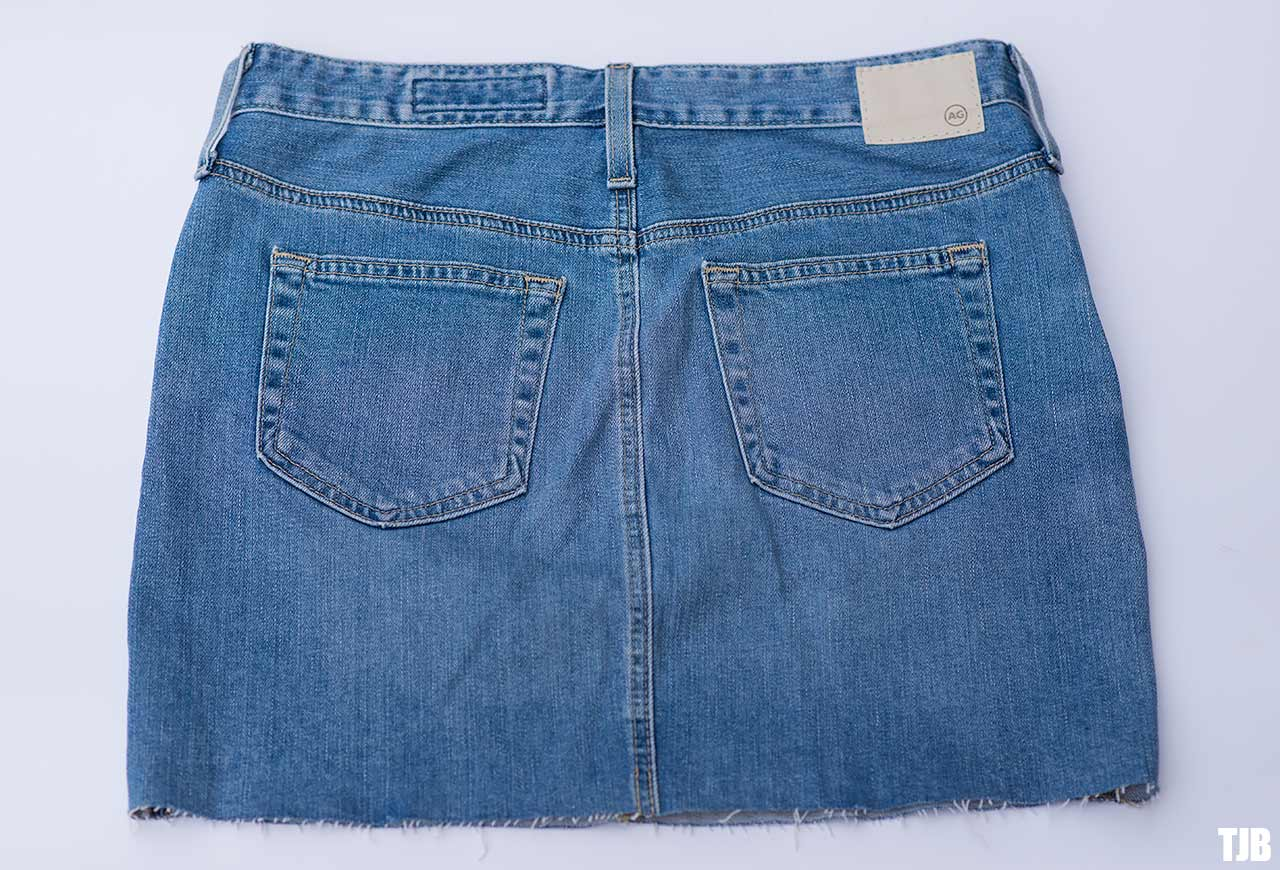 AG-sandy-mini-denim-skirt-review