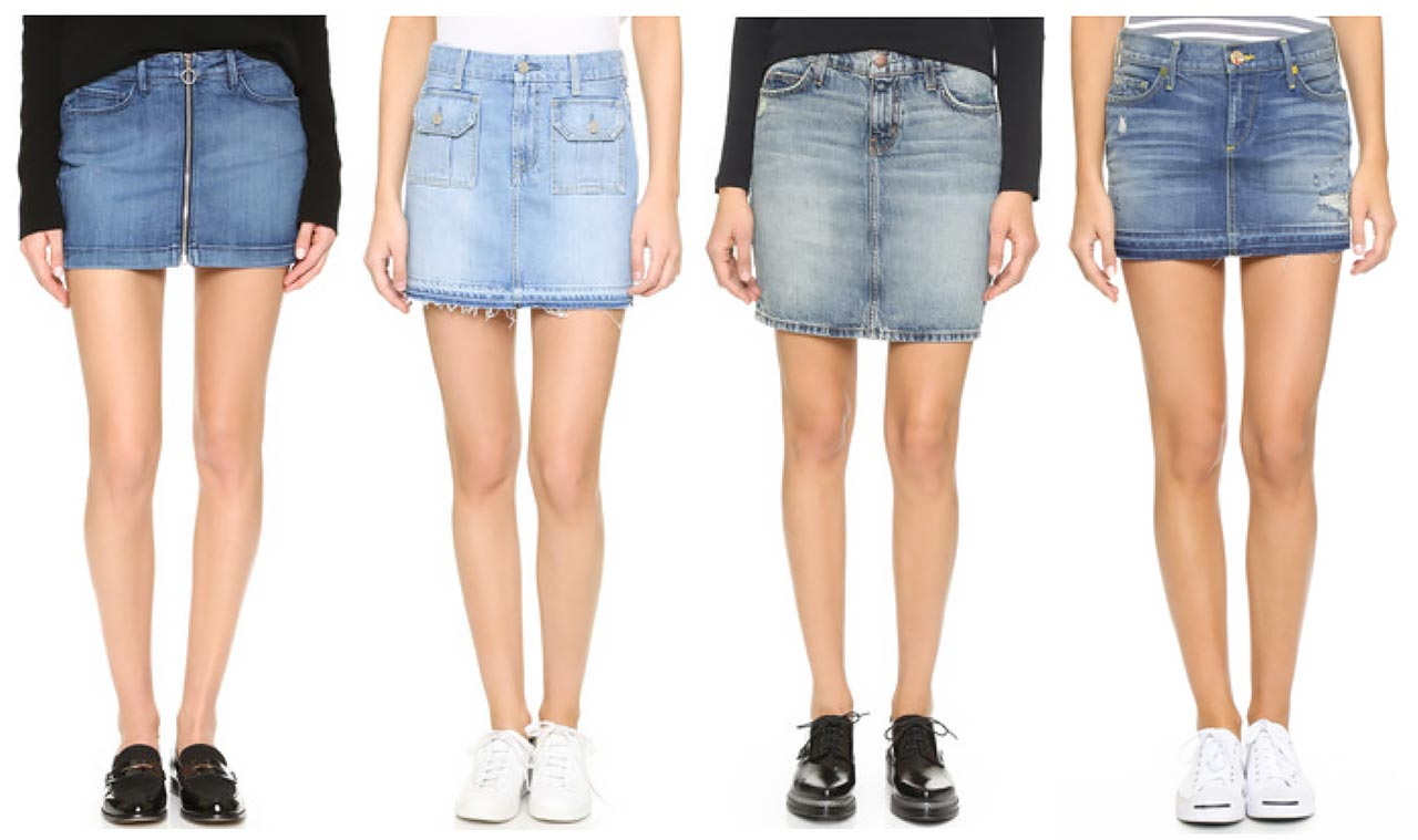 denim-mini-skirts-for-summer-4