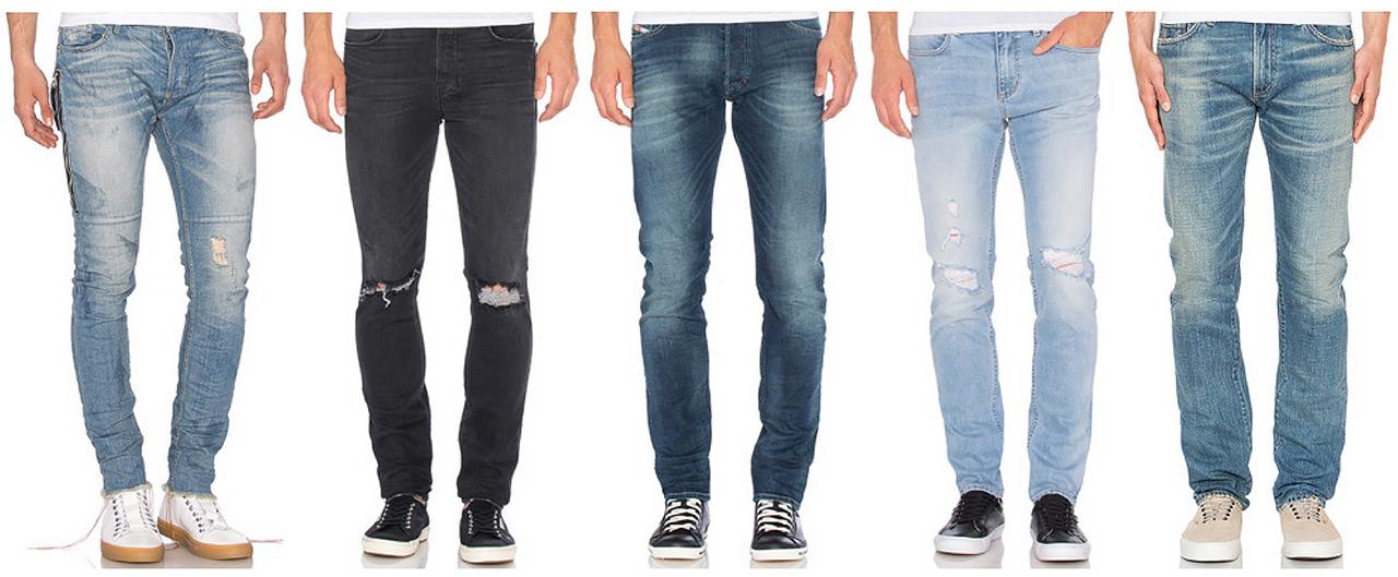 editors-top-jeans-choices-april-4