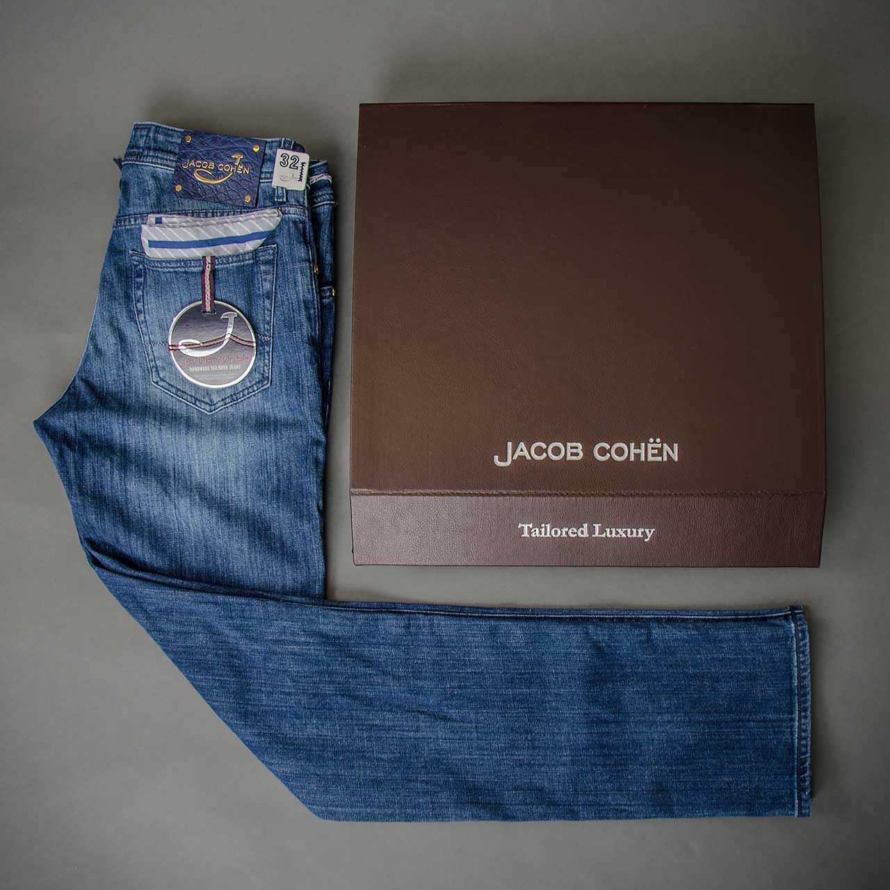 jacob-choen-limited-edition-9ct-gold-jeans-3