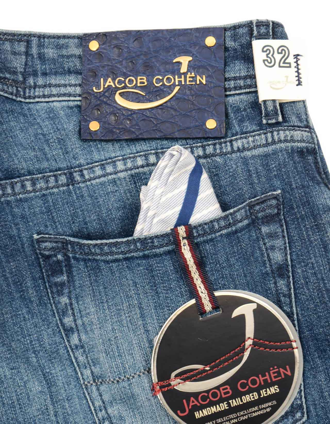 jacob-choen-limited-edition-9ct-gold-jeans