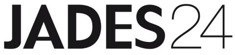 jades24 logo