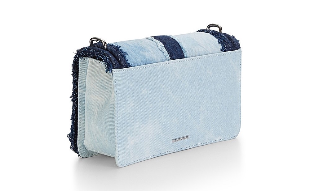 rebecca minkoff denim love cross body bag 2