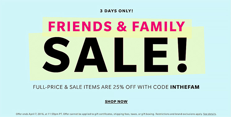 shopbop-east-dane-sale