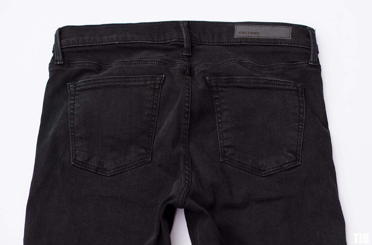 GRLFRND-Jeans-Black-Skinny-Review-5