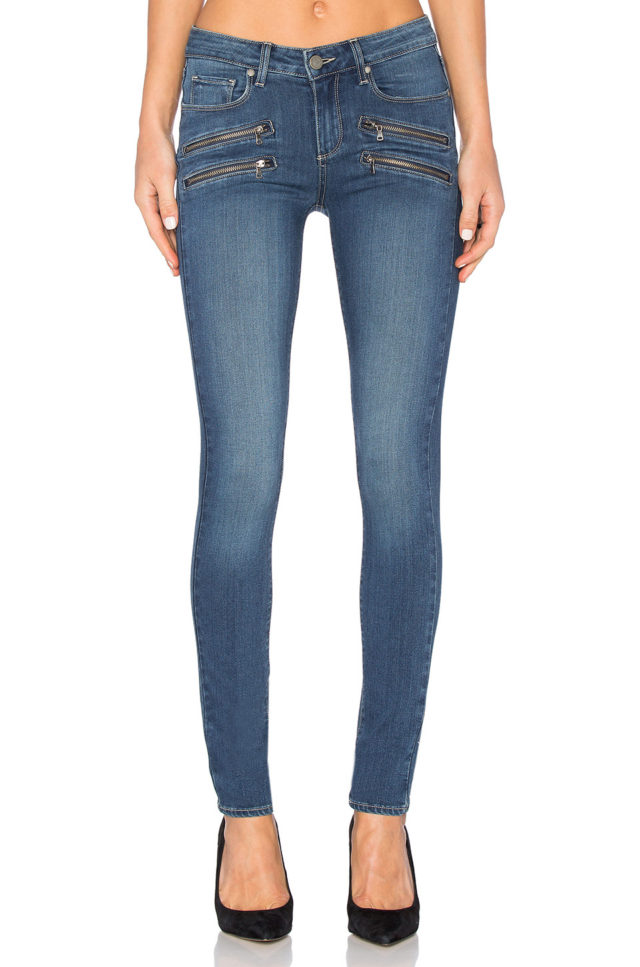 paige denim edgemont