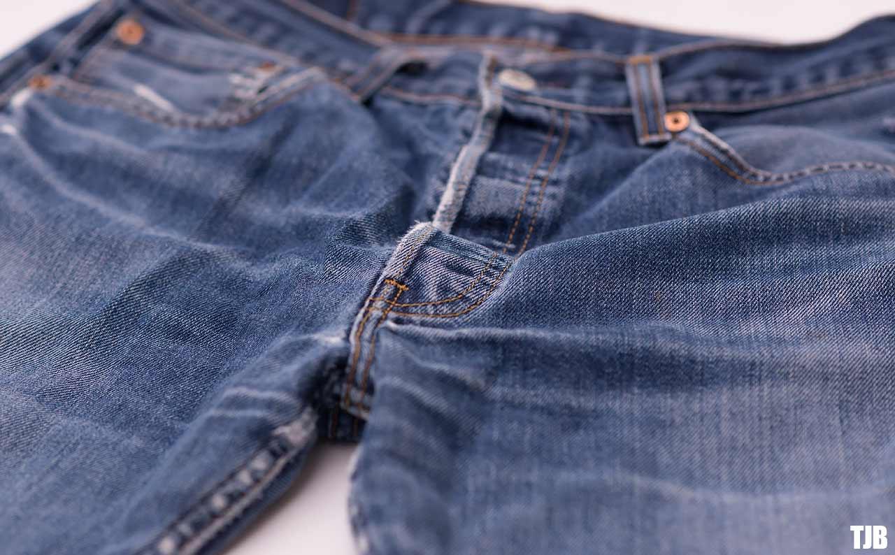 vintage-levis-501-raw-amazing-wash-jeans-9