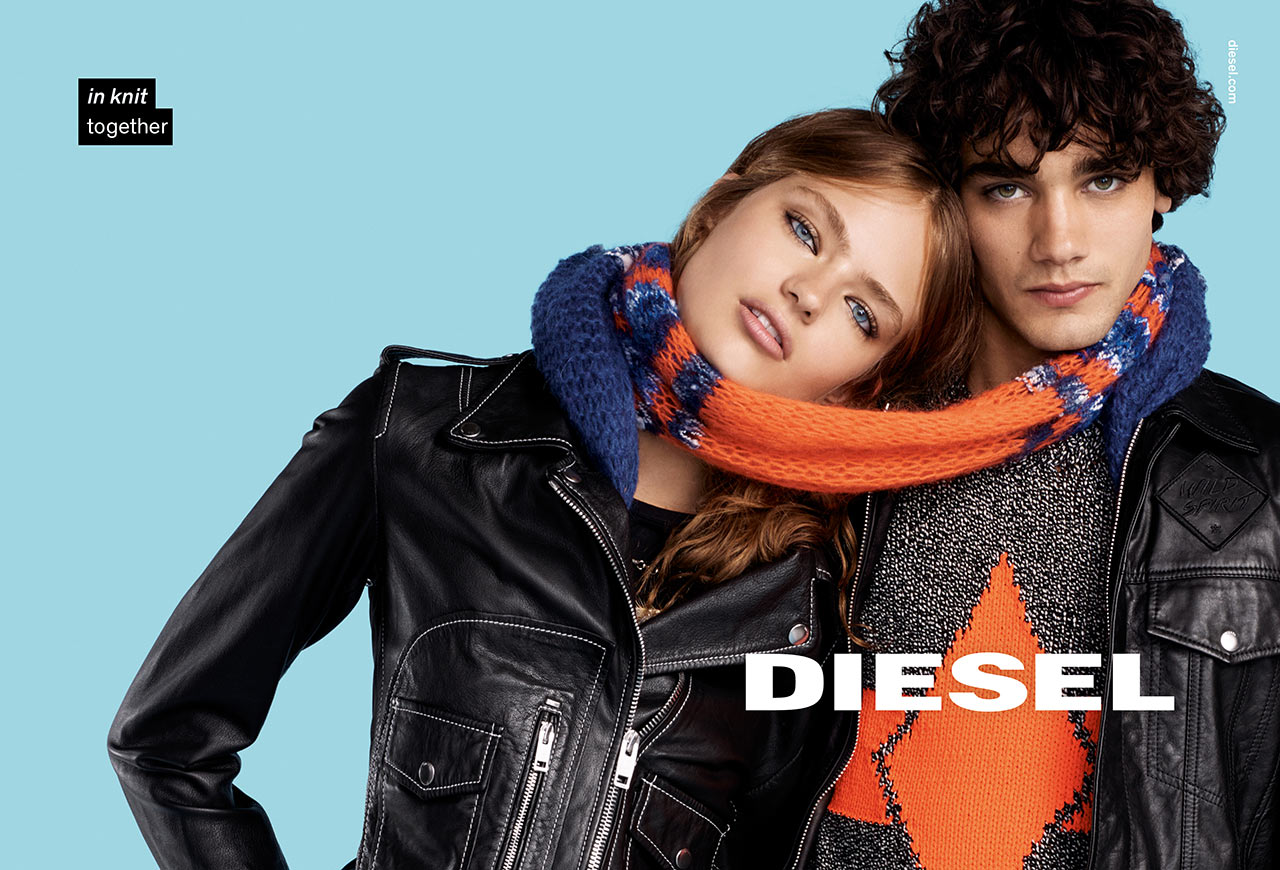 Diesel_Campaign_FW16_ATL_Adventure_Couple_DPS_highres