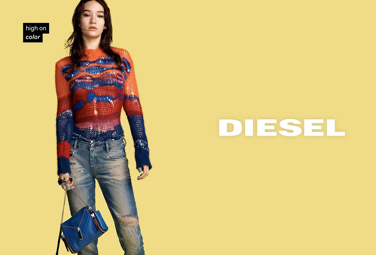 Diesel_Campaign_FW16_ATL_Adventure_Single_Female_DPS_highres