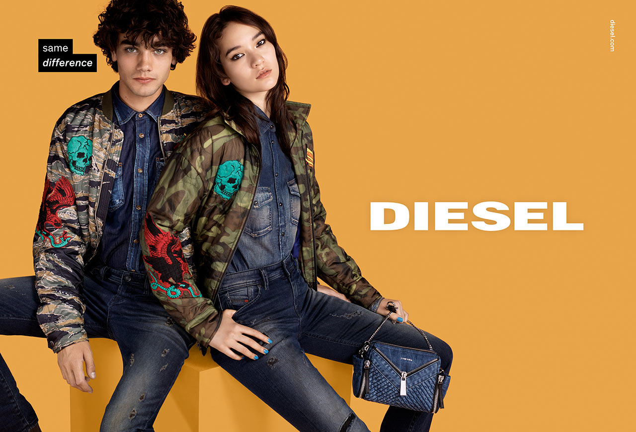 Diesel_Campaign_FW16_ATL_Military_Couple_DPS_highres