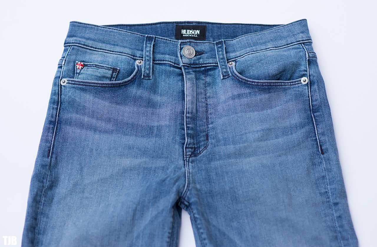 hudson-jeans-barbara-high-waist-hideaway-review