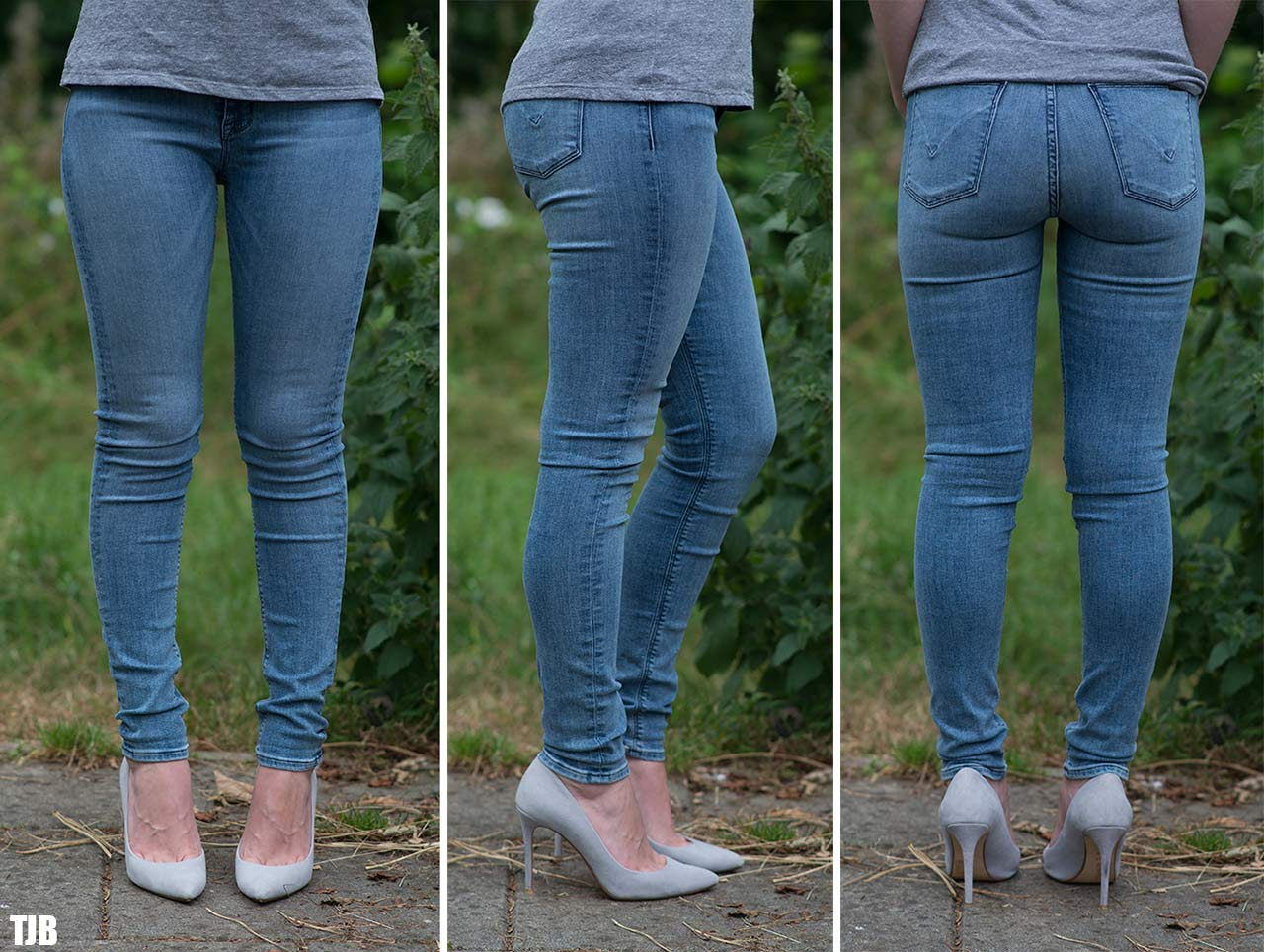 hudson-jeans-barbara-skinny-high-waist-review-7