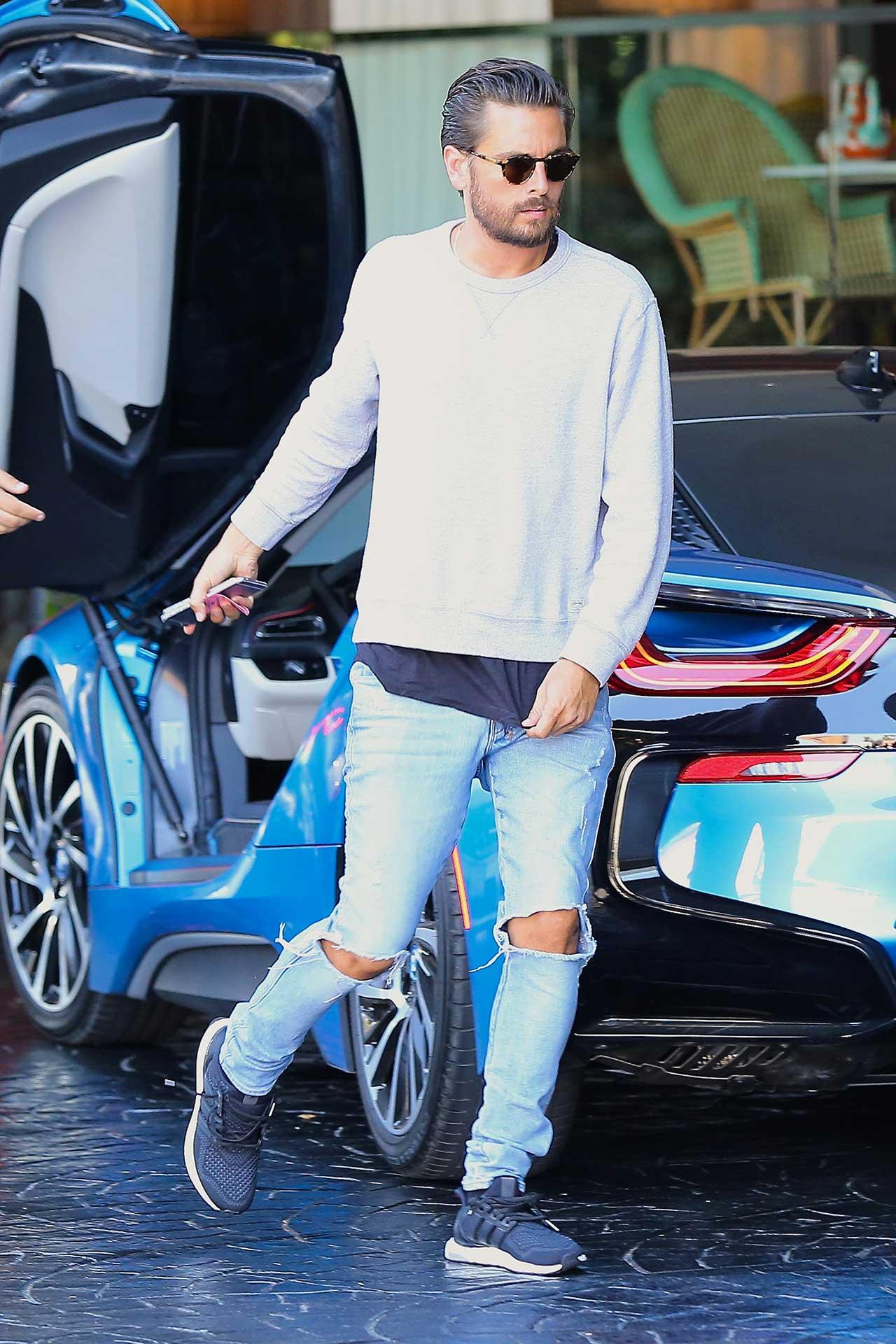 scott-disick-ksubi-non-cents-van-winkle-jeans