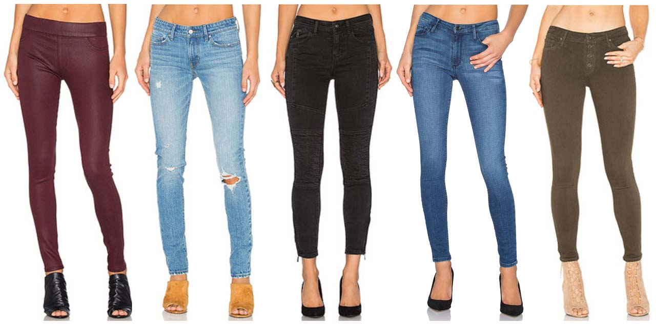editors-top-denim-choices-jeans-september