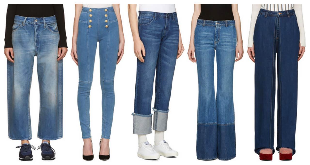 fashion-week-ready-denim-jeans-blue