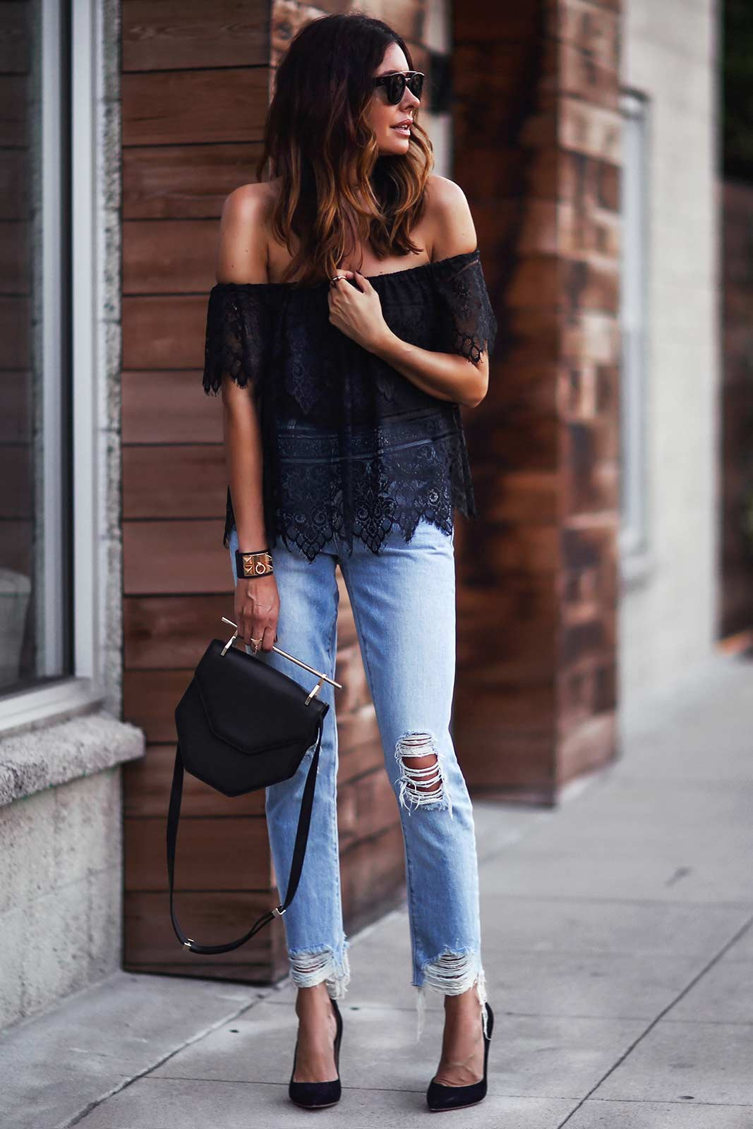 fashioned-chic-lovers-friends-jeans