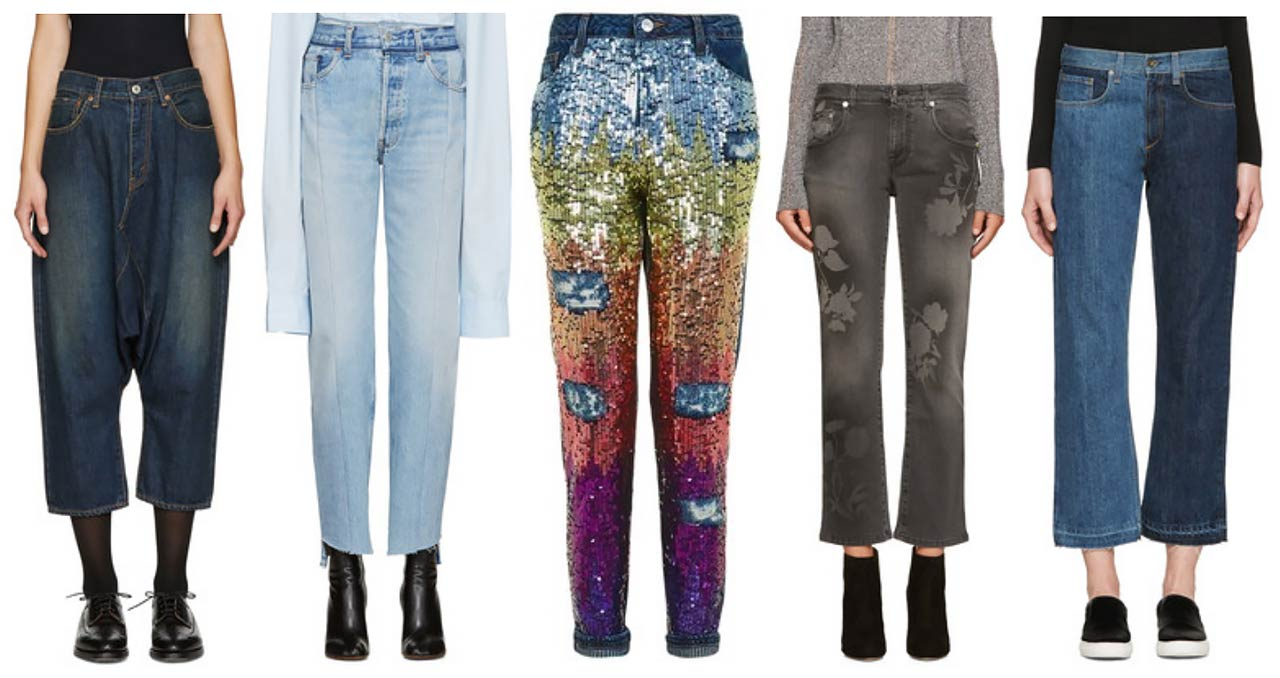 jeans-for-fashion-week