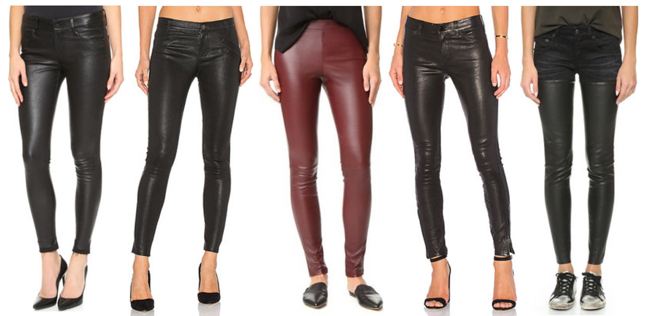 leather-pants-fall-2016