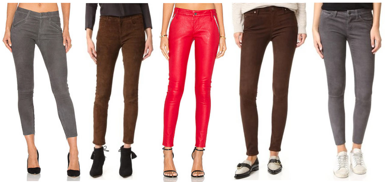 leather-suede-pants-fall-2016