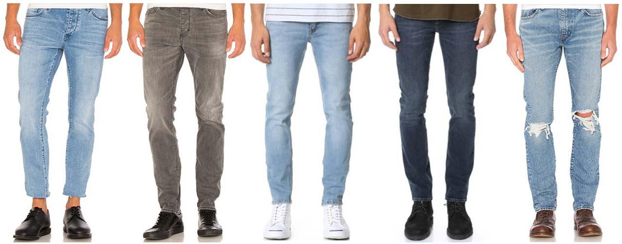 mens-jeans-september-2016