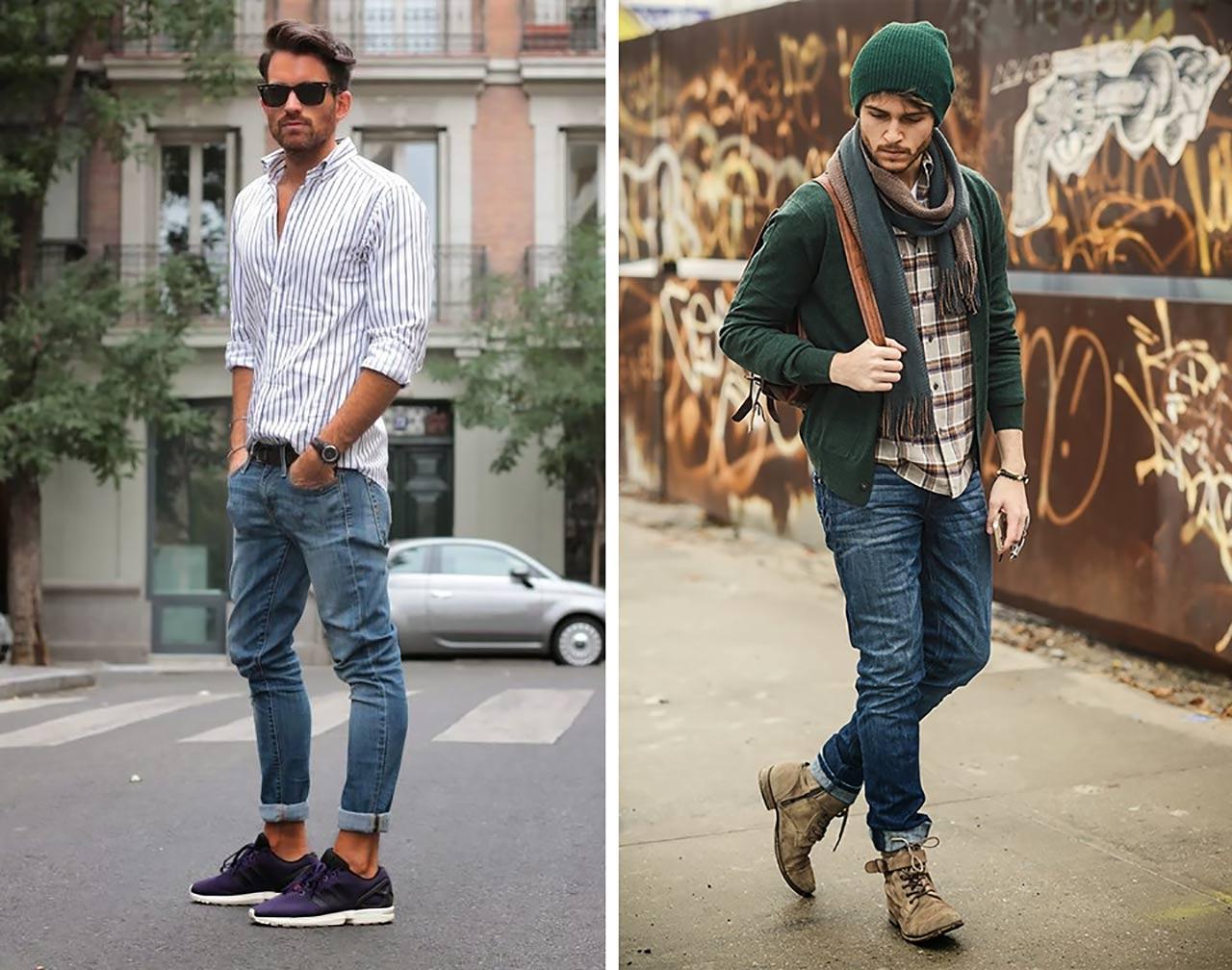 mens-skinny-jeans-trend