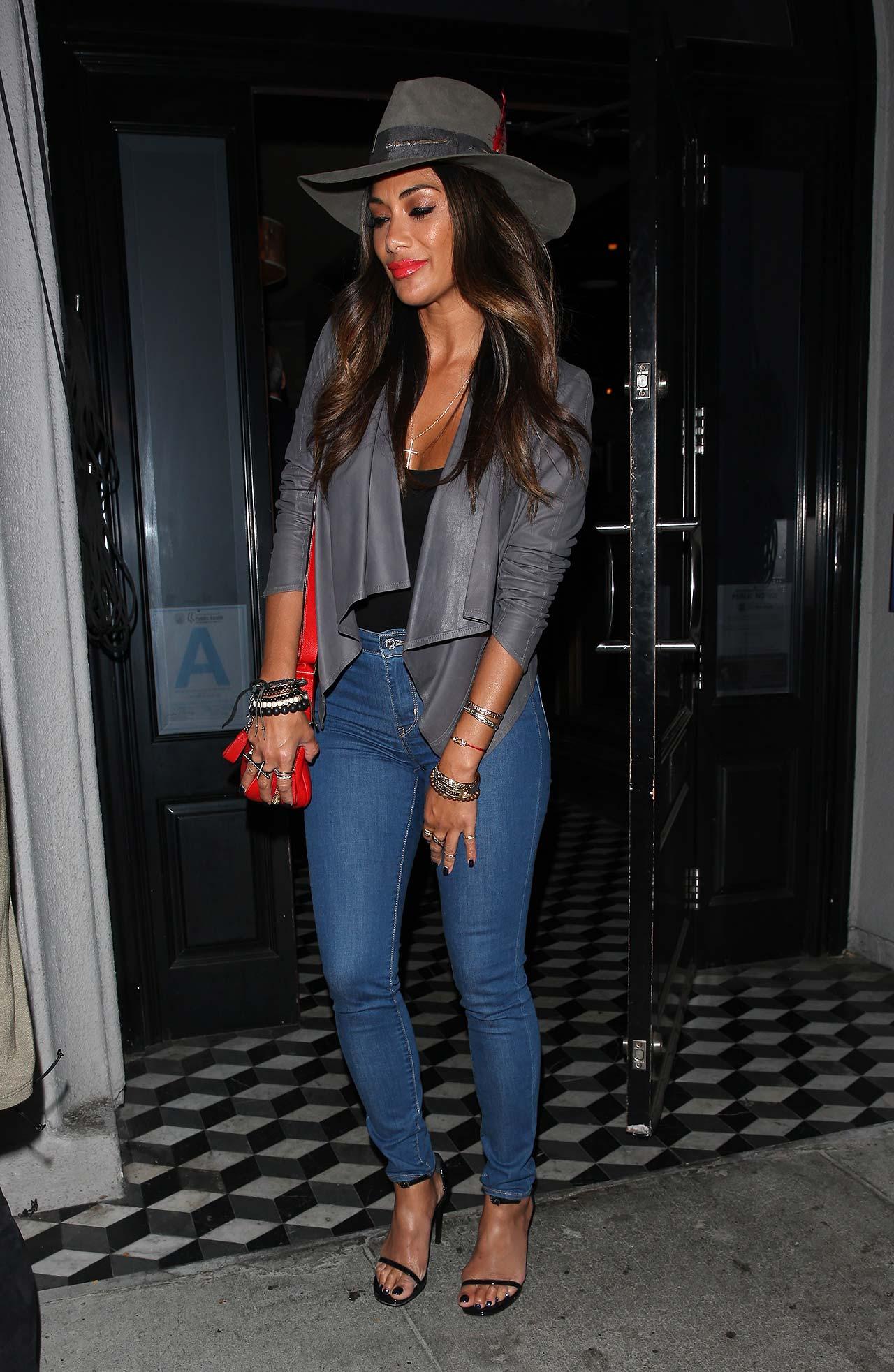 nicole-scherzinger-levis-jeans