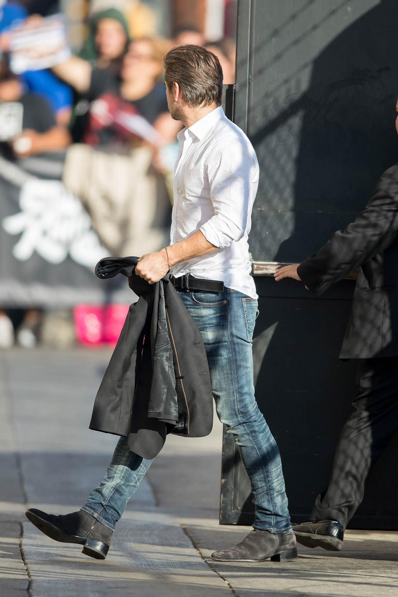 colin-farrell-cult-denim-jeans